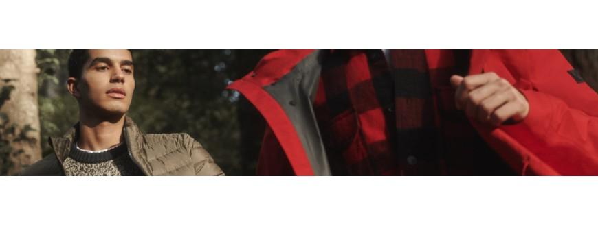 Ghelfi Boutique - Abbigliamento Uomo